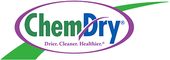 Action Chem-Dry Logo