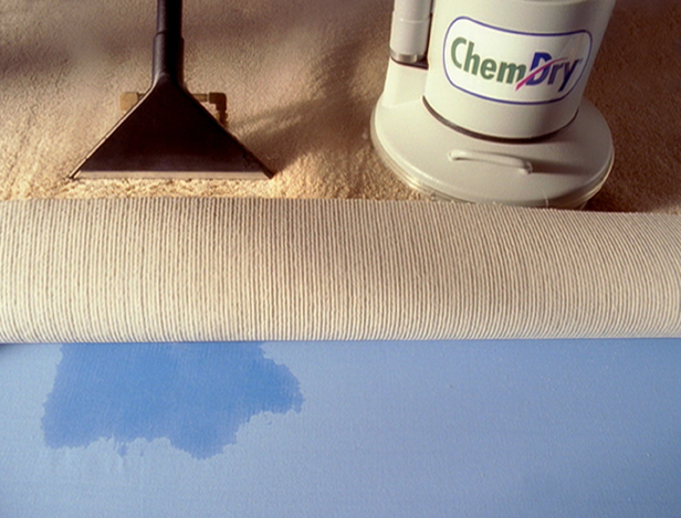 Action Chem-Dry is your healthy home provider for carpet and upholstery cleaning